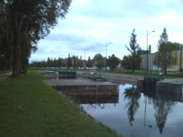 somme-canal15