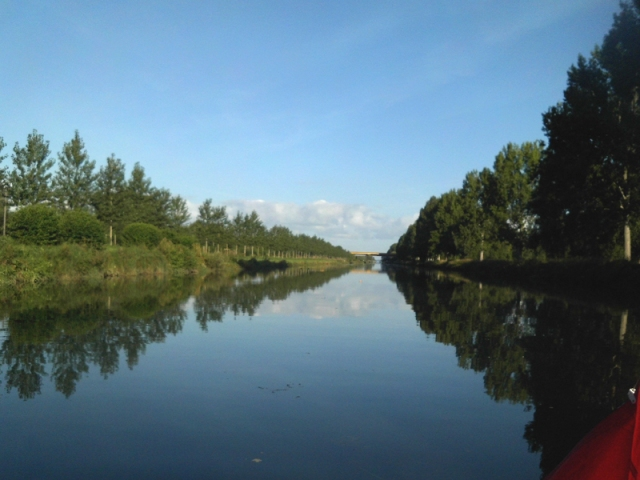 somme-canal16