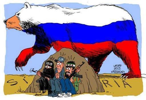 putin-vs-daesh