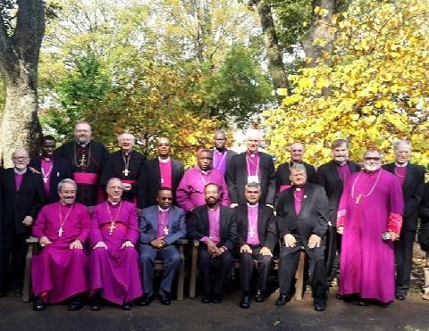 bishops_at_synod2015