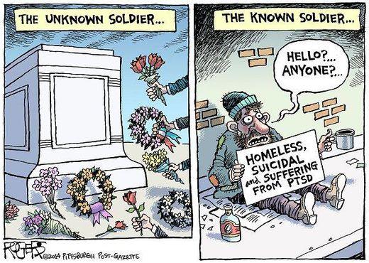 unknown_soldier