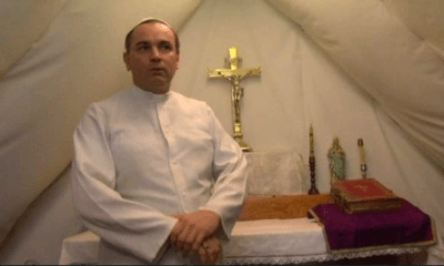 pope-michael