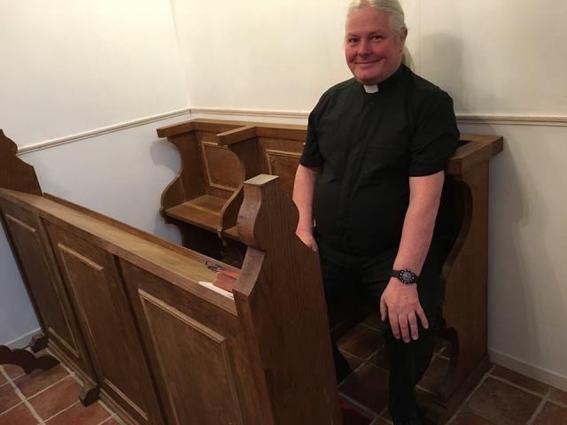 choir-stalls
