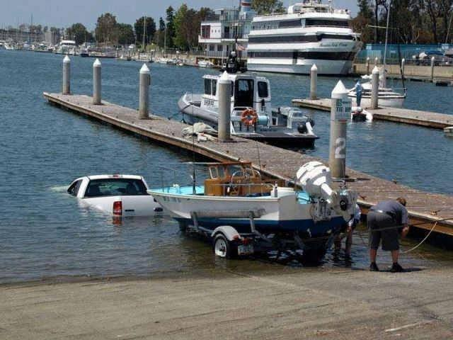 irish-boat-launch